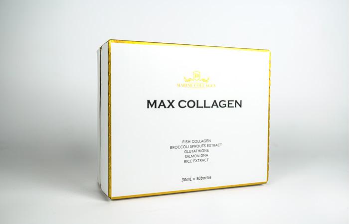 max-700x450
