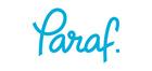 Paraf